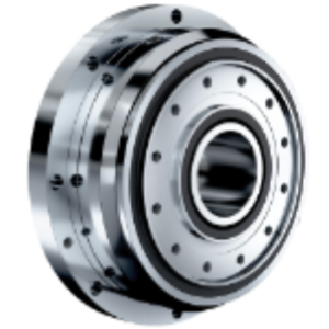 Image of Fine Cyclo Gearbox
