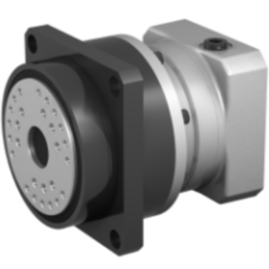 Image of IB Precision Gearbox