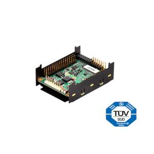 iPOS4808 MY-STO 11-50V 8A 400W CANopen/TMLCAN Image