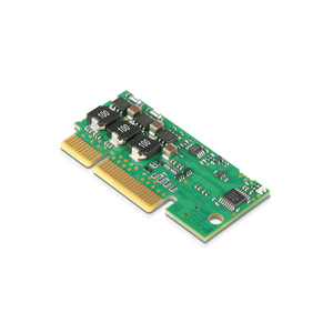 EPOS2 Module 36/2 Positioning Controller Image
