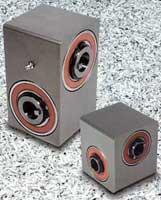 Image of Slide-Rite Gearbox