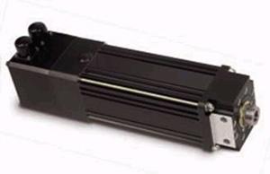 GSWA ServoWeld® Integrated Motor Actuator Image