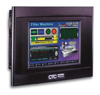 EPX PowerStation Image