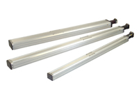 Image of HD Series Linear Positioners