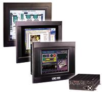 HPC/HPX Workstations Image