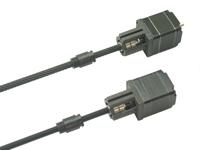 Image of PROmech LD28 Linear Actuator