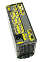ACR9000 Controller Image