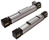 Image of HPLA Linear Actuator