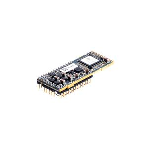 iPOS2401 Micro-Sized Motion Controller  Image