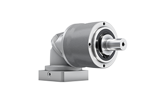 Image of alpha Value Servo Gearboxes: Right Angle