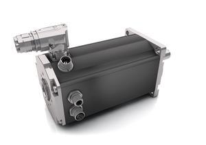 Dunkermotoren Brushless Motors Image