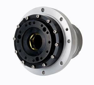 Image of SHA CG Actuator