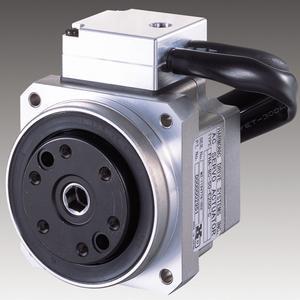 Image of Mini Actuators, rotary