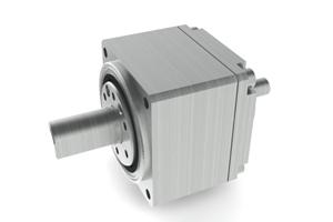 Image of Gear Units - Mini