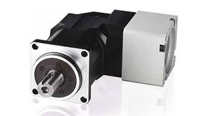 Right Angle Planetary Gearbox Image