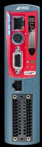 Image of Mini-EtherCAT Controller