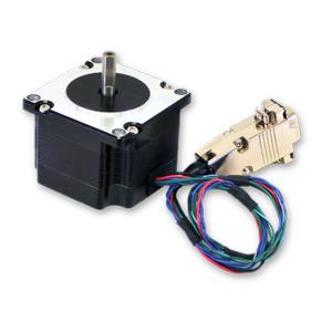 Image of Mosolver Servo Motion Actuator