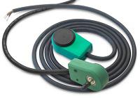 Image of  Motor Speed Sensor