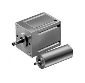 Image of Globe Brushless DC Motors