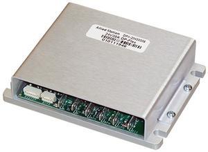 DPFlex™ Sensorless Brushless Motor Drives  Image