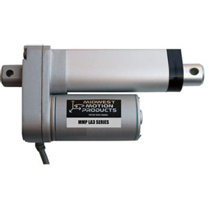 12V DC Linear Actuator Image