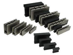 Ironless Brushless Linear Motors Image