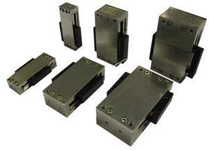 Image of Rectangular Voice Coil Motors