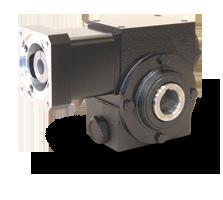 ACCUDRIVE™ RG Right Angle Precision Servo Drive Image