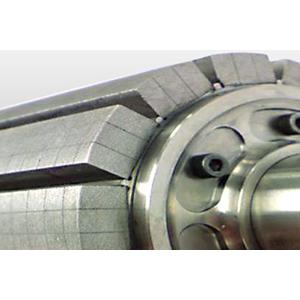 RECOMA® 35E Samarium Cobalt (SmCo) Image
