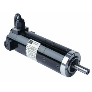 PMDC Gearmotors Image