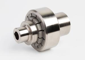 34 Grade Samarium Cobalt Magnets Image