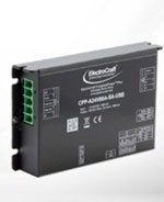 CompletePower™ Plus Universal Drive Image