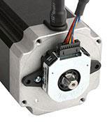 Incremental Encoders Image