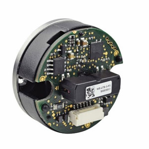 Kit Encoders Image