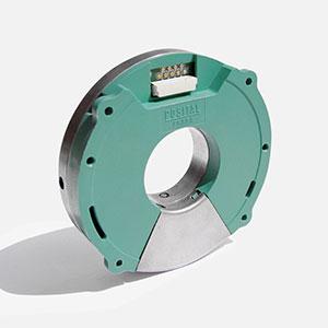 Hollow-Shaft Encoder Kit Image