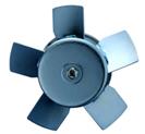 AC Fan Motors for Industrial Use Image