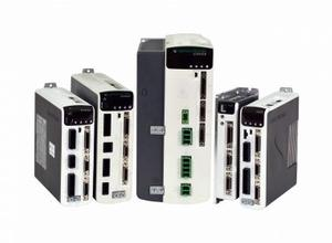 CDHD2 – High Performance Servo Drives Image