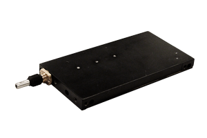 Gage Actuators - MLA MSA Image