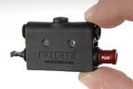 COAX Vacuum Pumps Image