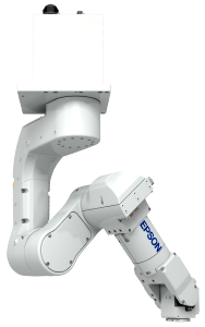 Image of Epson Flexion N-Series 6-Axis Robots