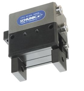 2-Finger Parallel Gripper for Small Components Image