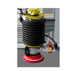 Active Orbital Kit 905 Image
