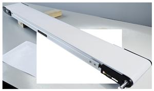 AS40 Conveyors Image
