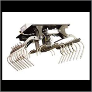 Applied Robotics: Gripper Image
