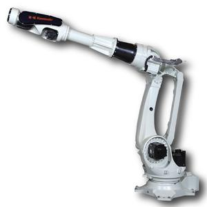 Long Reach Body Shop Robot - 200kg Payload - Kawasaki BX200X Image