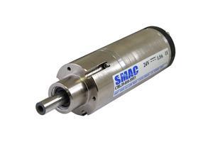 Image of SMAC CBL35 Electric Cylinder Actuator