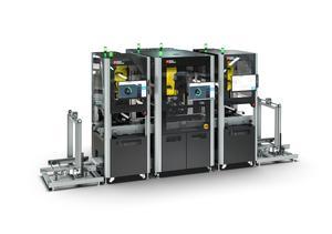 Bright Machines Microfactory Image