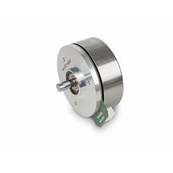 Brushless EC 90 flat motor Image