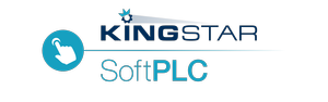 KINGSTAR PLC Powered by ISaGRAF Image
