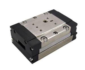 SMAC SLA Series Linear Slide Actuators Image